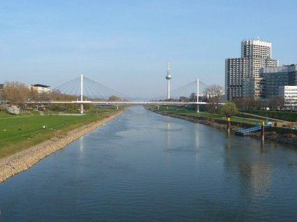 Leje-af-Autocamper-Mannheim-