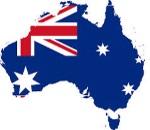 Leje Autocamper Australien