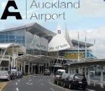 Leje Autocamper Auckland Lufthavn