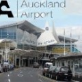 Leje Autocamper Auckland Lufthavn New Zealand