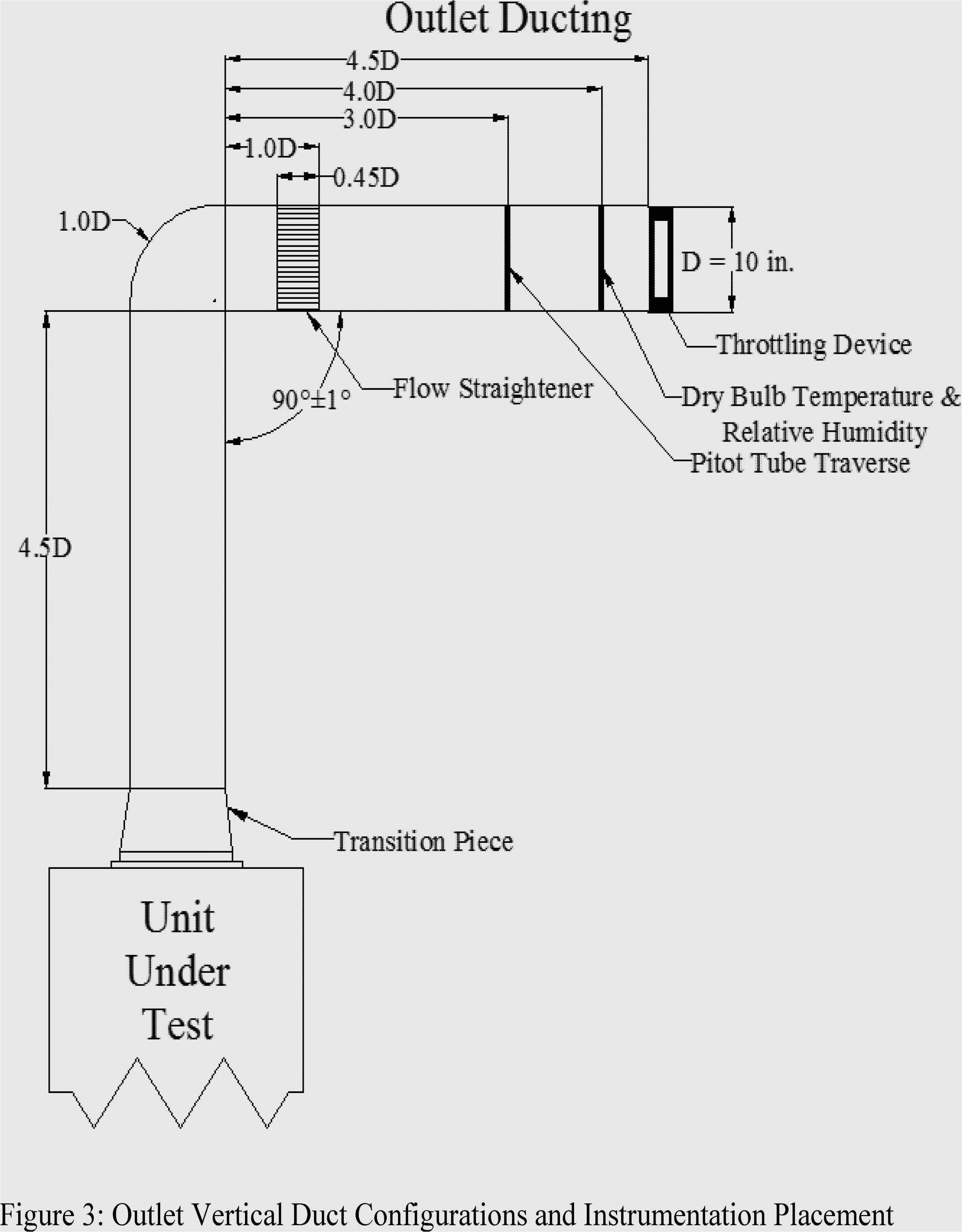 How To Wire A 3 Way Light Switch Diagram