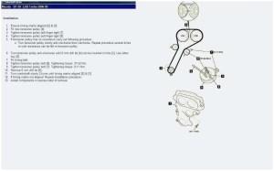 Yamaha Gas Golf Cart Wiring Diagram | autocardesign