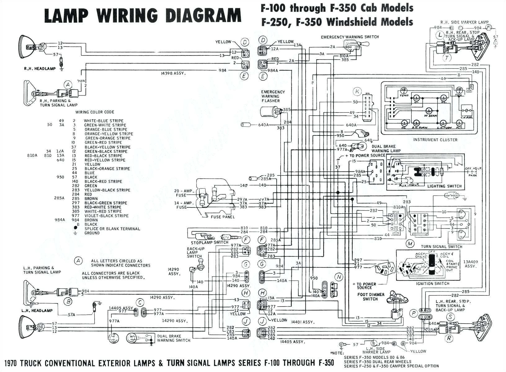 Recessed Lighting Wiring Problems