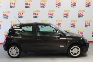 Renault Clio 4 Noir image gallery clio 4 noir renault clio 4 dci 90 energy limited eco 90g 5p