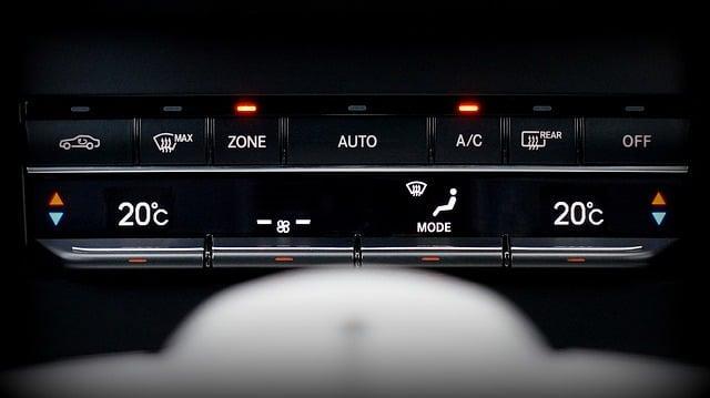 autocheck-χρήση-κλιματισμού