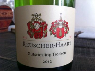 ReuscherHaart_Riesling4