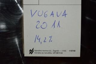 Vis - 2013_015 (320x213)