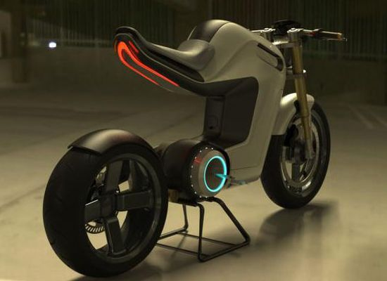 https://i1.wp.com/autochunk.com/wp-content/uploads/2012/07/Bolt-electric-bike-concept-2.jpg