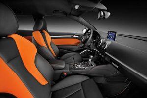 2013-audi-a3-hatchback-leaked-images_100383123_l