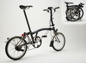 Brompton-S2L-X-folding-bike