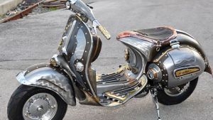 vespa-guardian-by-pulsar-projects-4-620x350