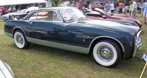 1952_Chrysler_Ghia_SWB_proto (1)