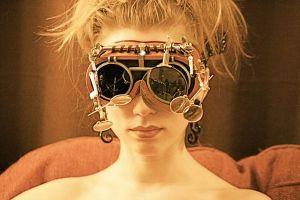Steampunk-Mad-Scientist-Goggles