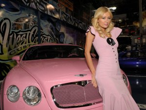 paris-hilton-west-coast-customs2