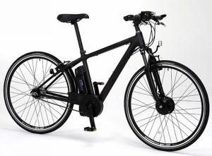 Sanyo-eneloop-bike-CY-SPK227-electric-hybird-bike