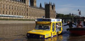 amphibious_ice_cream_van_3_sdma6