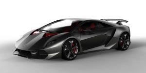 2010-Lamborghini-Sesto-Elemento-Concept-FAS