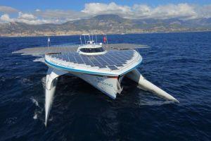 TÛRANOR-PlanetSolar-Catamaran1