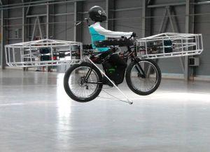 article-flyingbike3-0614