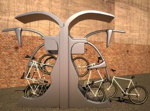 innovative-bicycle-security-system-doubles-as-a-billboard-02