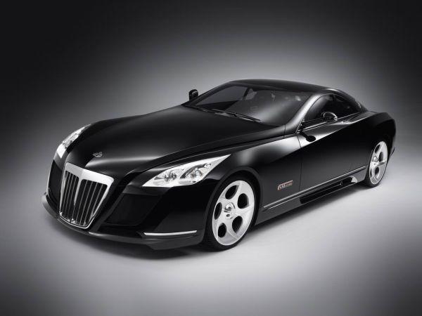 top five cars brands