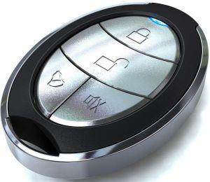 Car-Alarm-Remote-Control