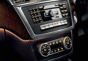 mercedes-benz-m-class-accessories-057
