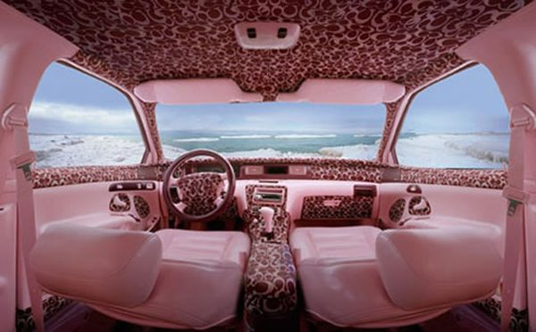 Burberry-and-Louis-Vuitton-Auto-Interiors-3