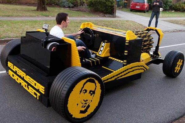 lego-car-project
