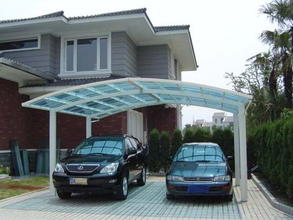 13715382261366284161_475651895_1-Pictures-of--Parking-Shades-Factory-Shades-and-All-Kind-of-Shades-and-Material-are-Available