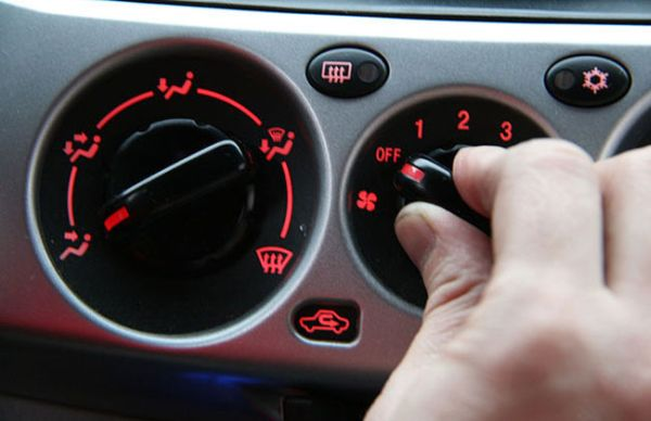 Car-Engine-Overheats-07