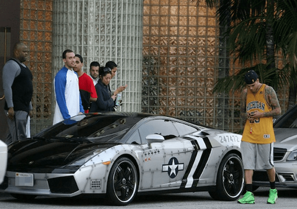 Chris-Brown-Lambo-Gallardo