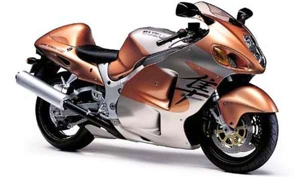 1999_GSX1300R_slv-bronz_450