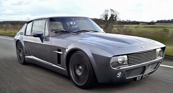 viperceptor-se-jensen-interceptor-meets-dodge-viper-v10-medium_1-640x347