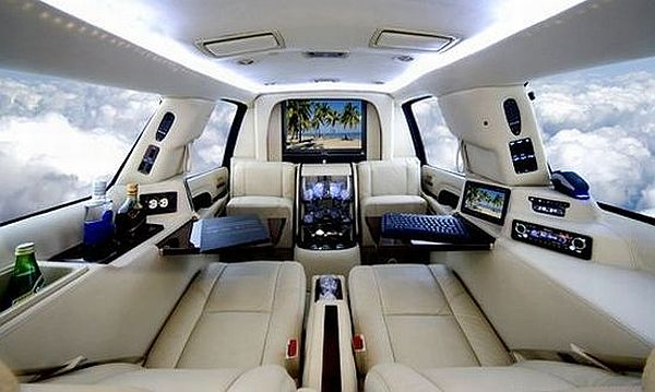 executive-mobile-office-suv