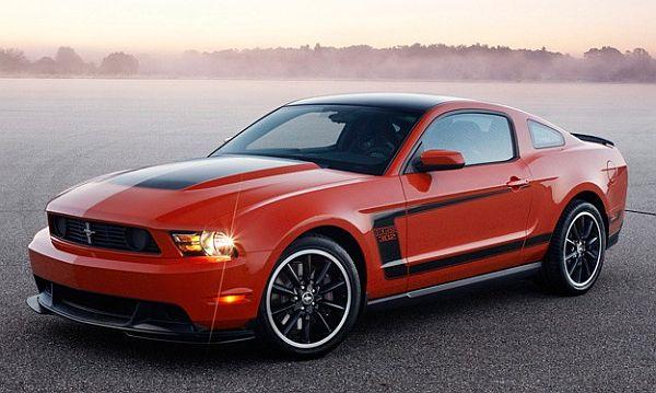 Mustang Boss 302_1