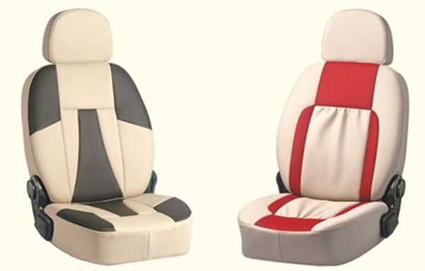 seat covers for your car (4)