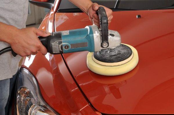 waxing your car (5)