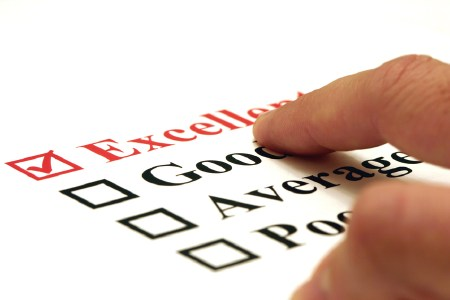 GuildQuality-Customer-Service-Excellence-for-Remodelers