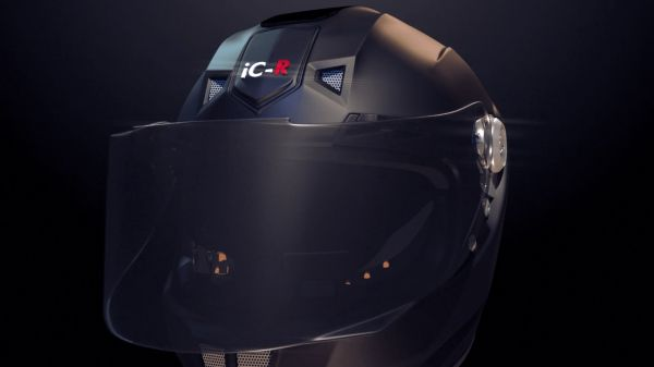 cranium-ic-r-motorcycle-helmet