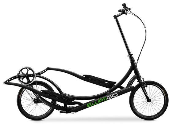 elliptigo-3c-bike