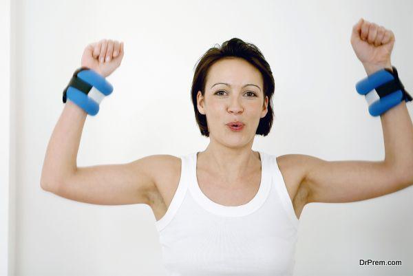 invest-in-wrist-weights