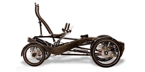 the-floow-bike