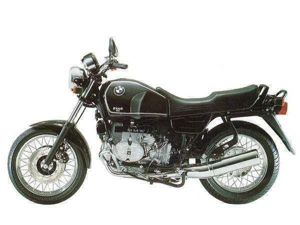 bmw-r100r-classic-95