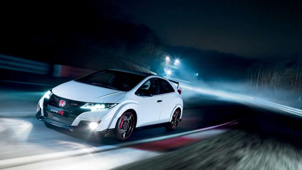 honda-civic-type-r