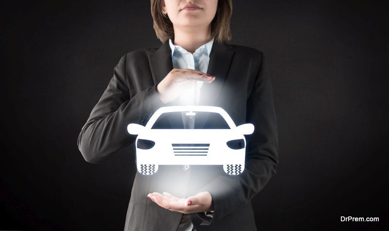 Car related Business Ideas