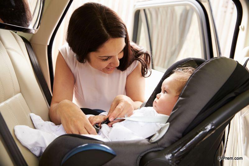 Accommodating-Infants