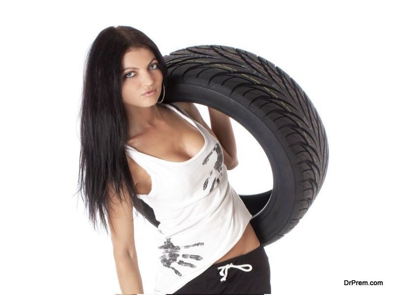 Purchase-Your-Tires-Online