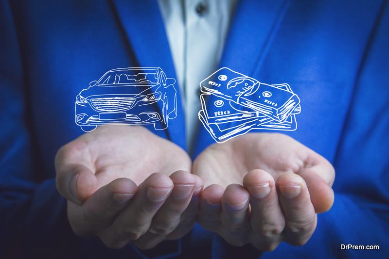 getting-a-car-title-loan-