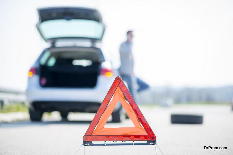 Car-Breaks-Down